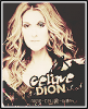 Mme-Celine-Dion